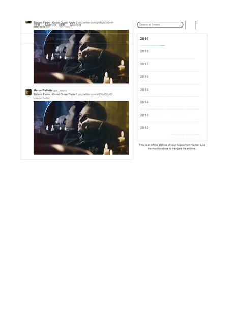 Page79.jpg