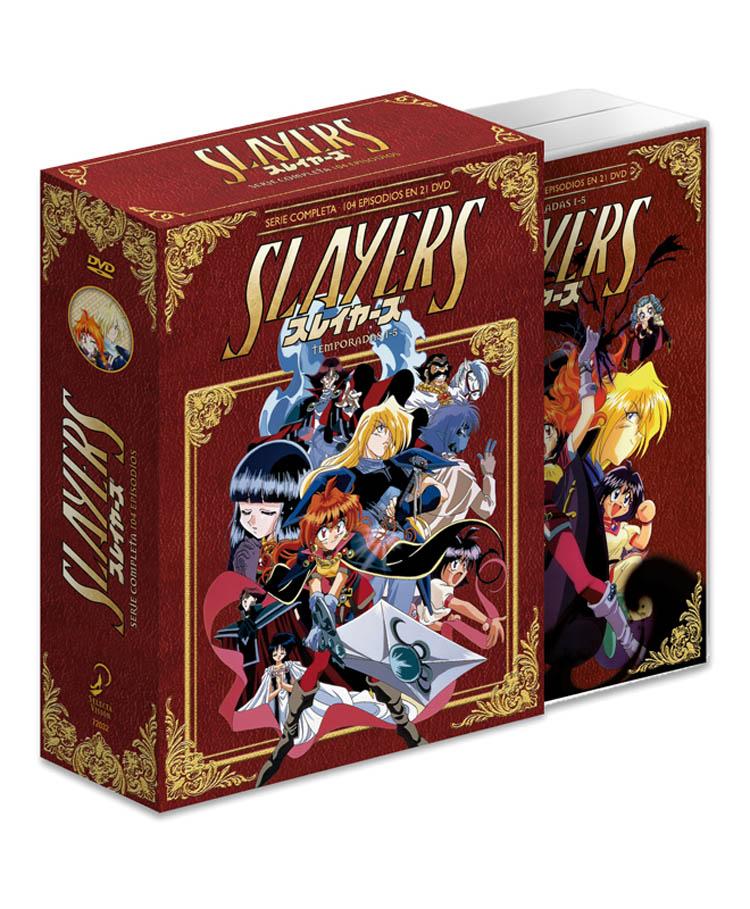 Slayers-Completa-DVD.jpg