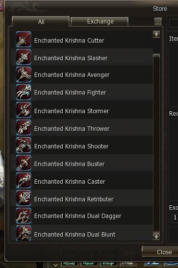 no-krishna-dual-sword.png