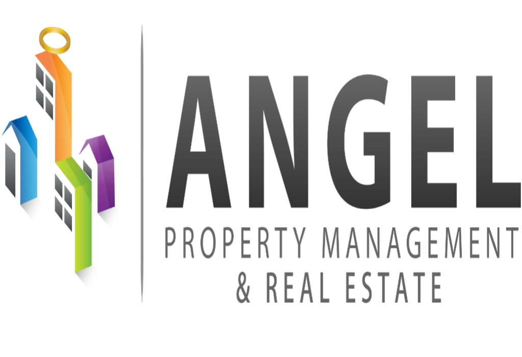 Real Estate Property Management Services