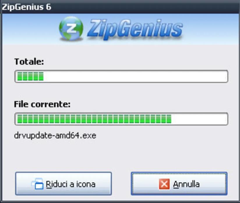 ZUPGenius cuenta con más de 25 formatos compatibles.