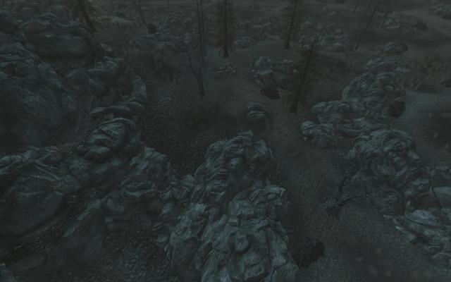 Fallout-NV-2019-07-02-14-28-58-80.jpg