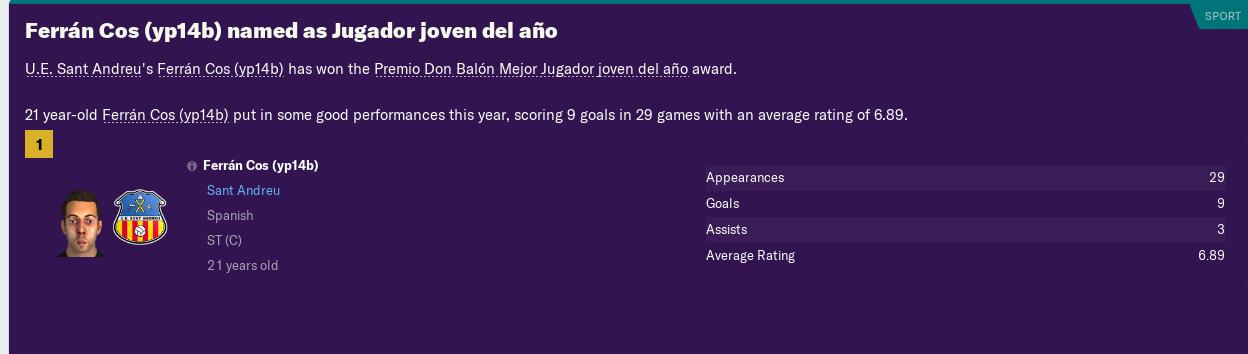 post-season-talentoty