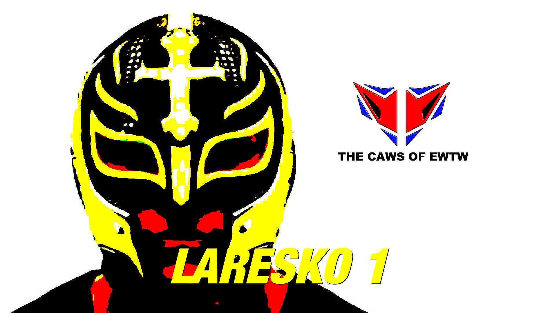 LARESKO-1.jpg