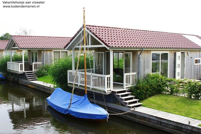 Vakantiehuisje-aan-viswater.jpg
