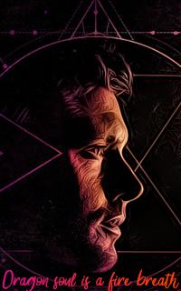 Jensen Ackles avatars 200x320   Bellamy-Breath