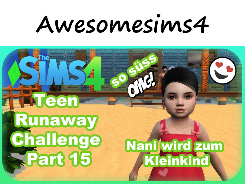 teen-runaway-part-15-sims-forum.jpg