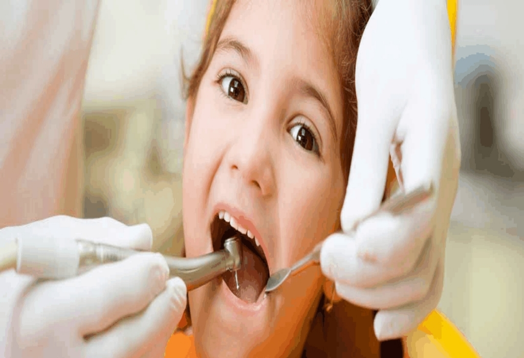 Anti-UBB Dental Care