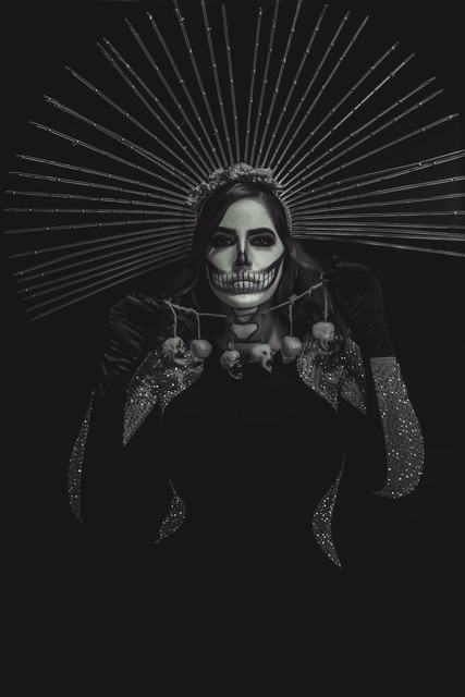 27-Lizette-Morales-La-elegancia-de-la-muerte