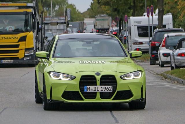 2020 - [BMW] M3/M4 - Page 22 B34224-B7-C2-ED-414-A-816-C-AA5-C2557-DB72