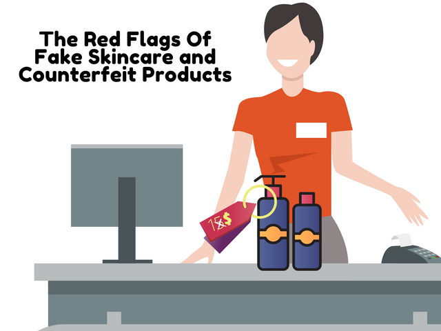 The-Red-Flags-Of-Fake-Skincare-and-Counterfeit-Products