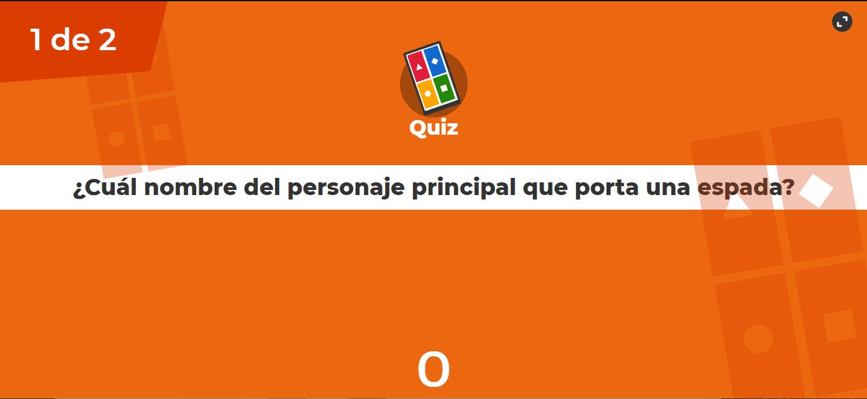 quiz8.png