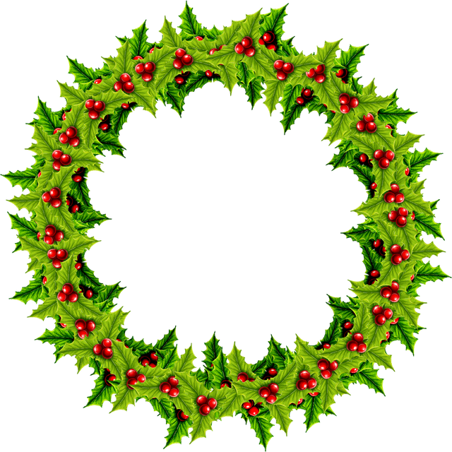 Wreath-05.png