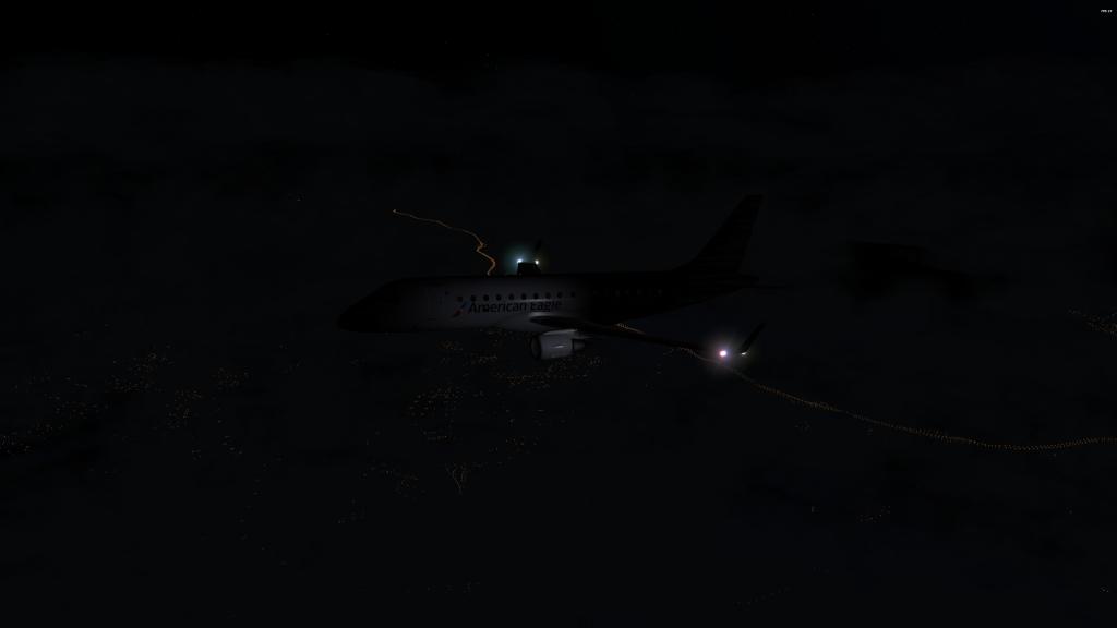 Uma imagem (X-Plane) - Página 33 SSGE-170-LR-Evo-11-39-Low