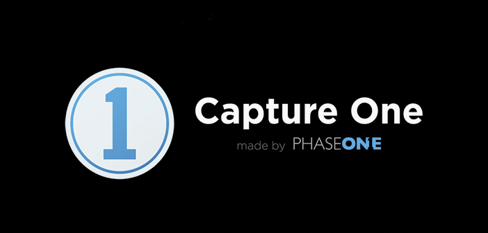 Capture-One-Pro-Full.png