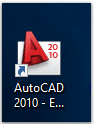 chay-file-icon-autocad-2010