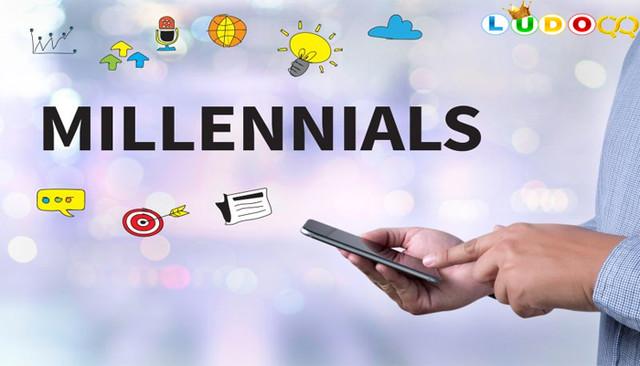 3 Investasi yang Cocok untuk Generasi Milenial di Tahun 2020