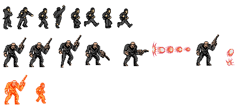 [Image: the-crow-bosses.png]