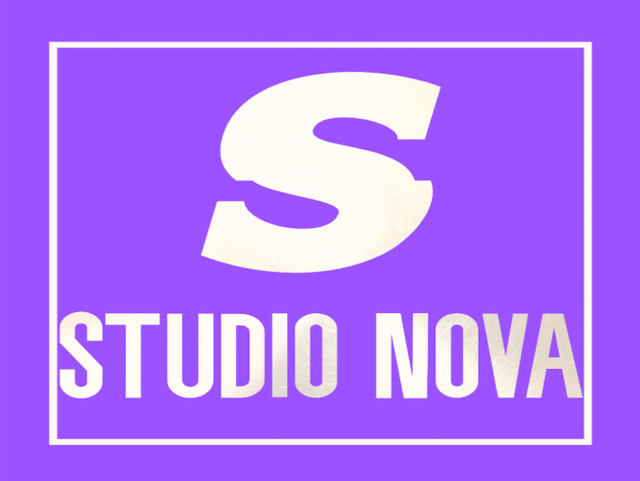 Studio-Nova-Logo