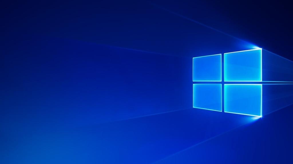 Свежая тестовая сборка Windows 10 — с новым меню «Пуск», песочницей и без паролей