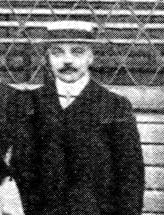 Edmund-Goodman-circa-1908