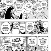 one-piece-chapter-981-07
