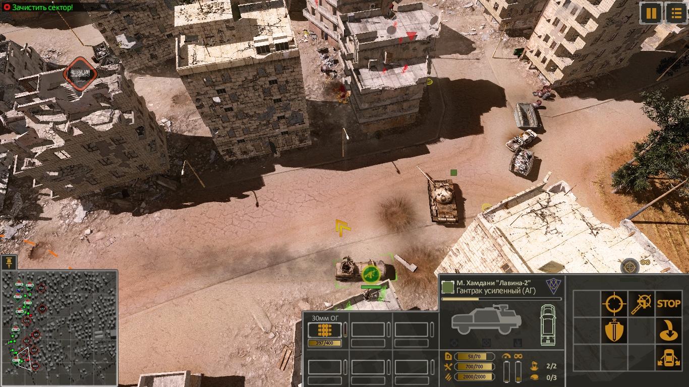 Syrian-Warfare-2021-02-16-04-17-22-622