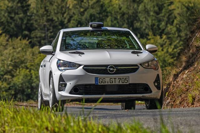 2019 - [Opel] Corsa F [P2JO] - Page 29 DE4689-A9-58-F4-4-D7-A-B5-E5-121-F210-D1-C0-D