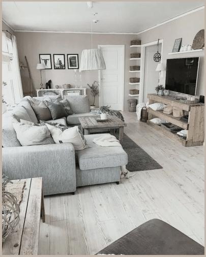 Farmhouse-Living-Room-Decor-Ideas-05
