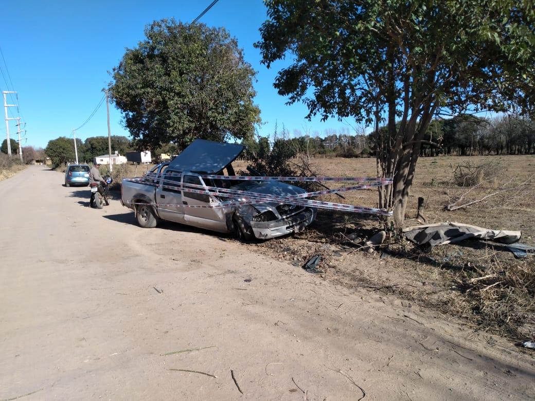 accidente-fatal-en-colonia-caroya-victor-tiraboschi-9