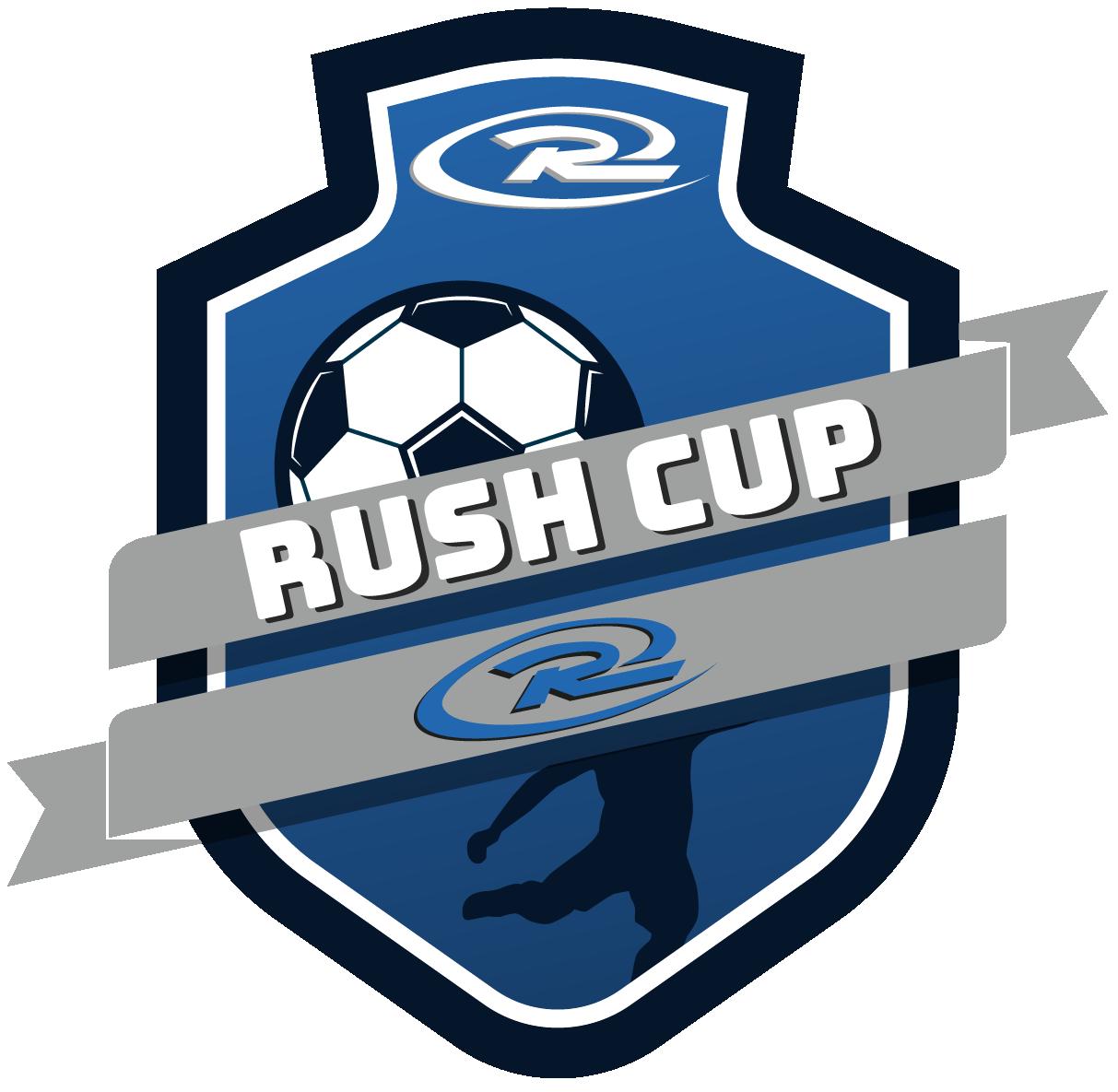 Rush-Cup-logo