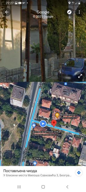 Screenshot-20210611-222752-Maps