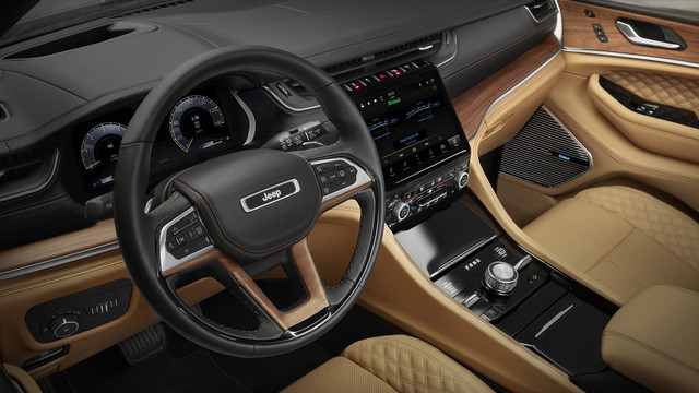2021 - [Jeep] Grand Cherokee  - Page 3 CFB69-F6-C-A500-4-A57-9-AF6-9-A8-B04381667