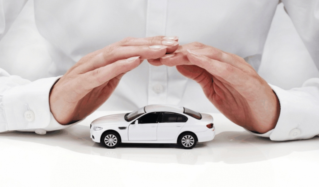 Helping The others Know The Advantages Of Auto Insurance
