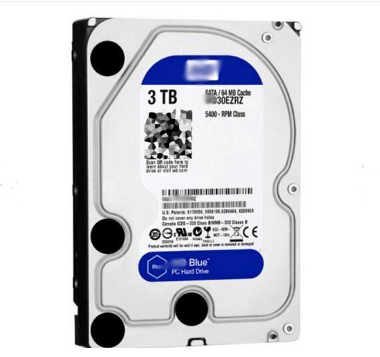 i.ibb.co/y8Xz996/Disco-R-gido-HDD-para-PC-Sata-500-GB-1-TB-2-TB-3-TB-4-TB-8-TB-C6-WNF5-FA-6.jpg