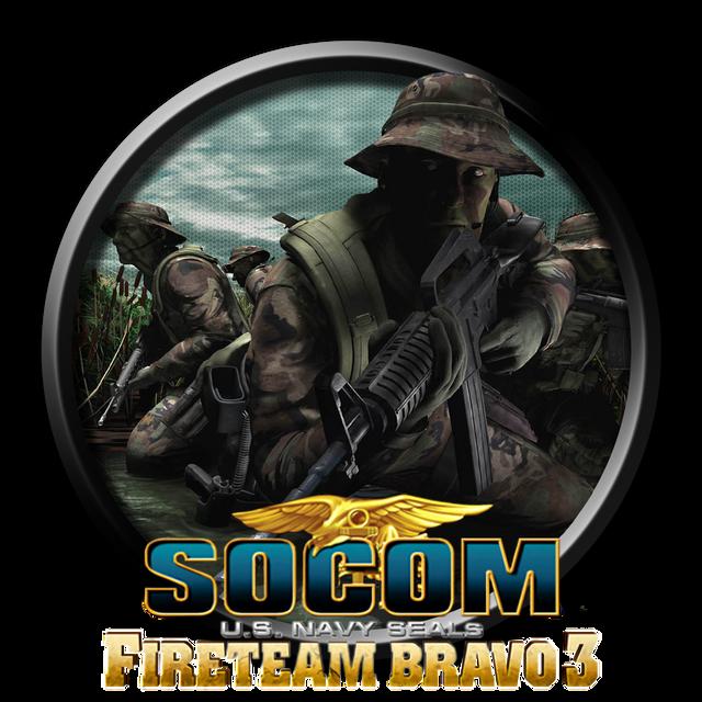 SOCOM-Fireteam-Bravo-3-Europe-En-Fr-De-Es-It-Nl-Pt-Sv-No-Da-Fi-Pl-Ru.png