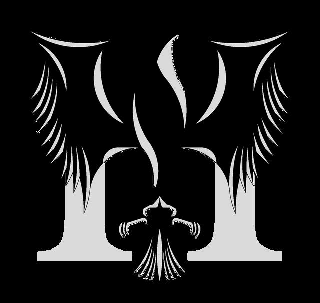 Logo-Hawk-13.png