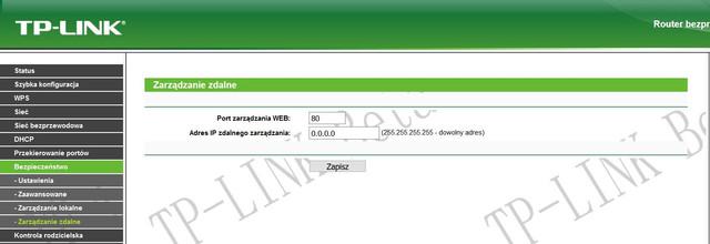 1 Router Zarz Zdalne.jpg