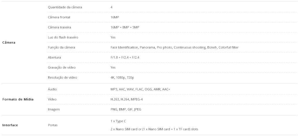 i.ibb.co/y8fR7Zk/Smartphone-6-GB-de-Ram-64-GB-de-ROM-Lenovo-Z5s-4.jpg