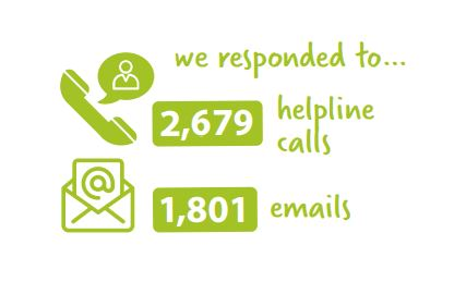 Helpline-2