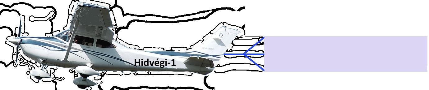 DSC-0283