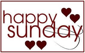 Happy-Sunday-with-Hearts