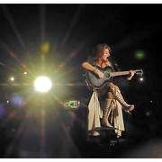 shania-nowtour-huntervalley120818-10