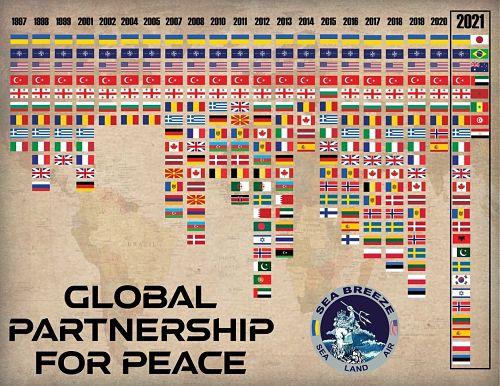 global-partnership-opt.jpg