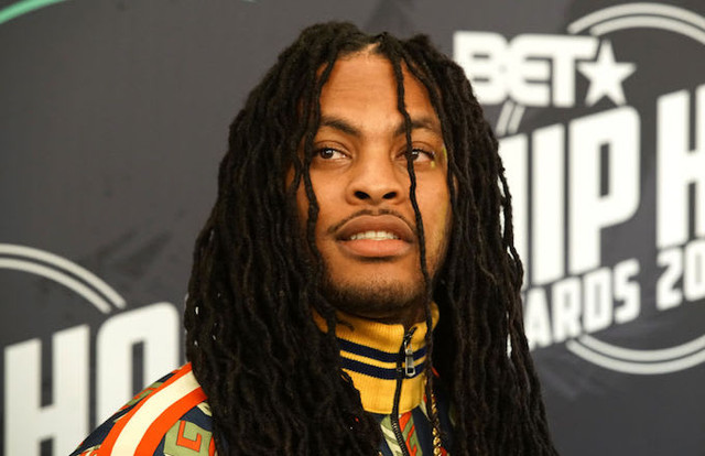waka bet awards 2