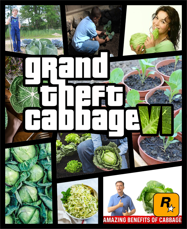 cabbagevic.png