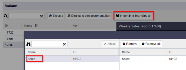 Report-Server-import-variant-into-TS-no-folder.png