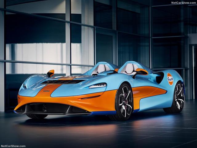 2020 - [McLaren] Elva 1-C5-E6-CE4-04-CB-4-DFA-8-CDF-B20144-DF8-DA5