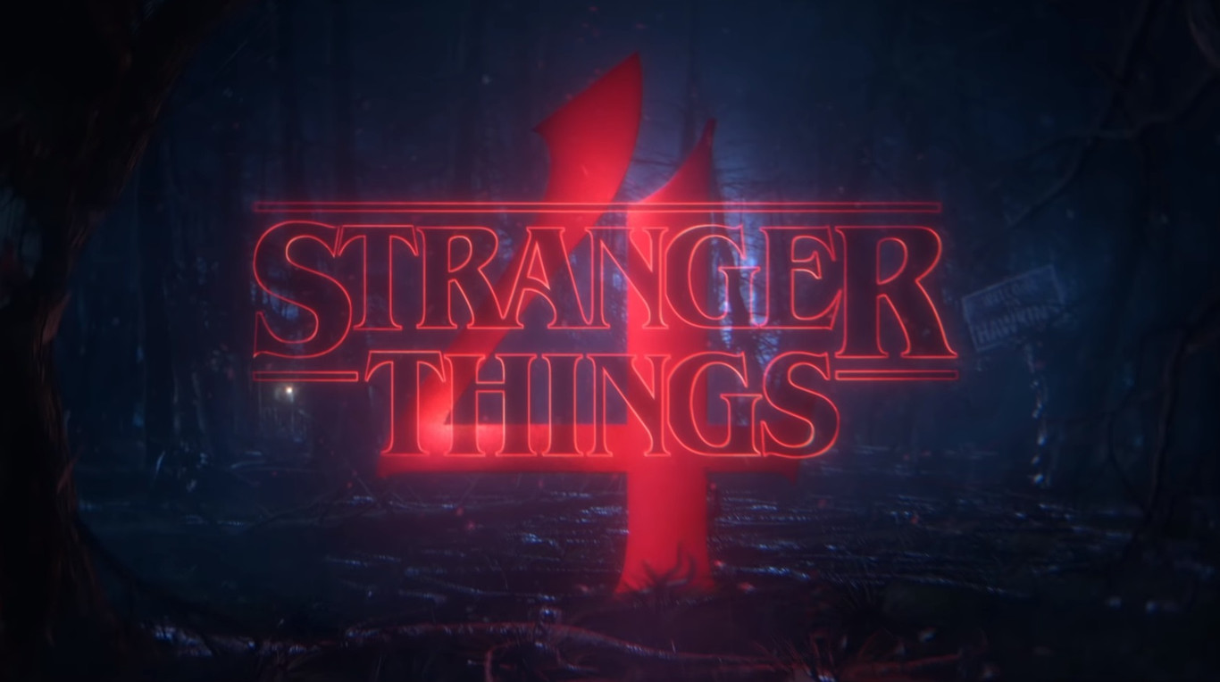 Gif 4-Temporada-Stranger-Things - regalos originales de la serie STRANGER THINGS
