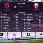 e-Football-PES-2020-20191109232038